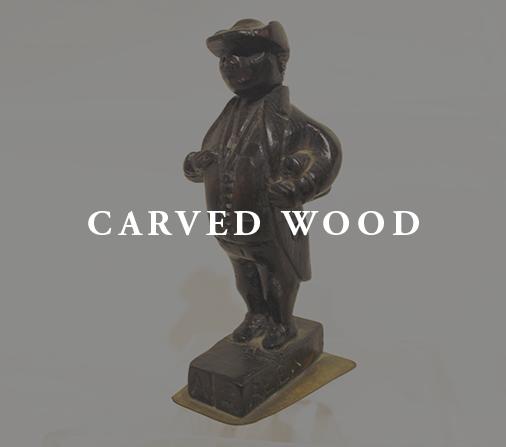 Carved-wood-01