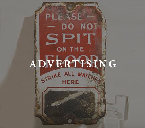 advertising-01