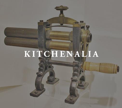 kitchenalia-01
