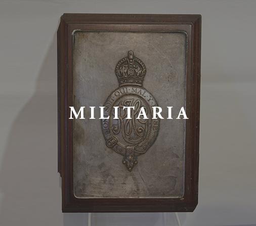 militaria-01
