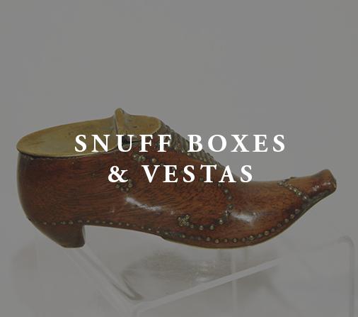 snuff-box-vestas-01