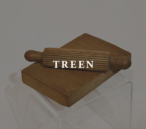 treen-01