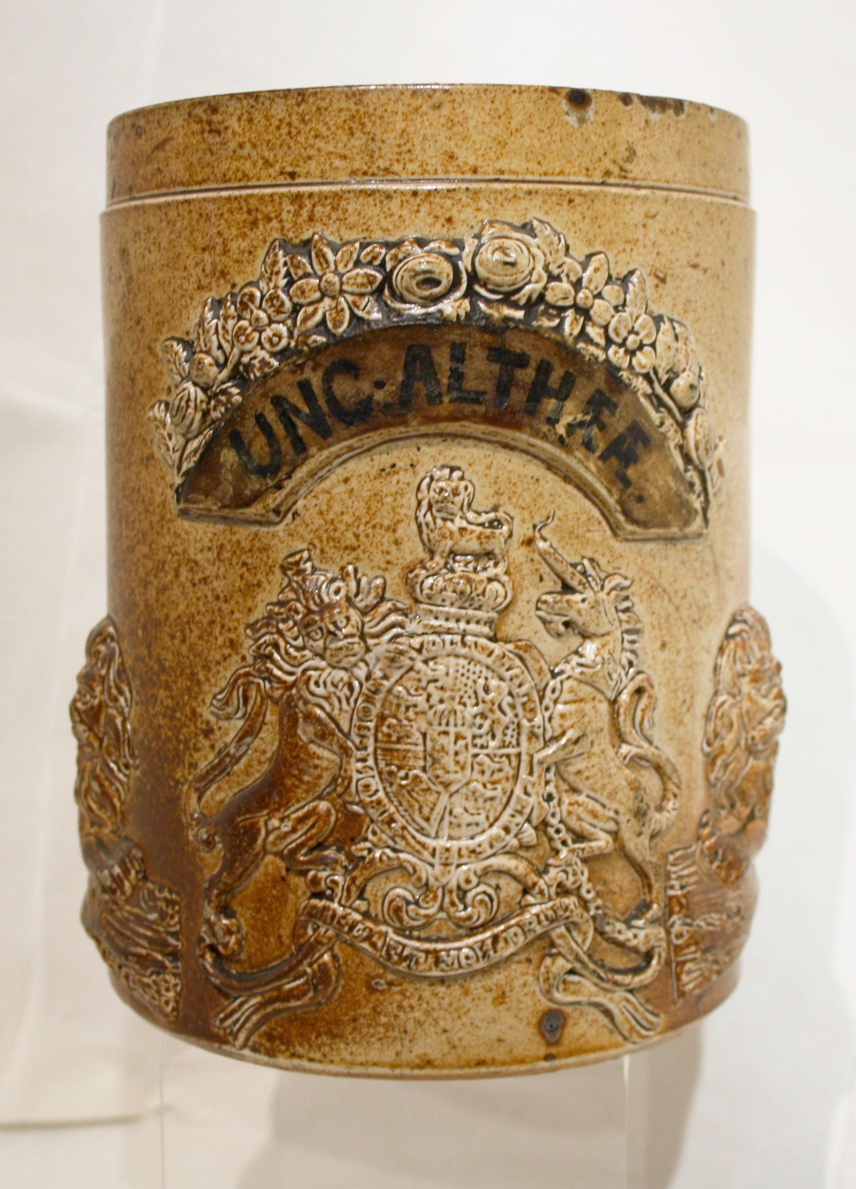 Ceramics category