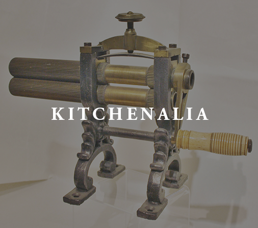 kitchenalia-01