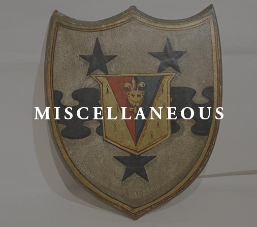 miscc-01