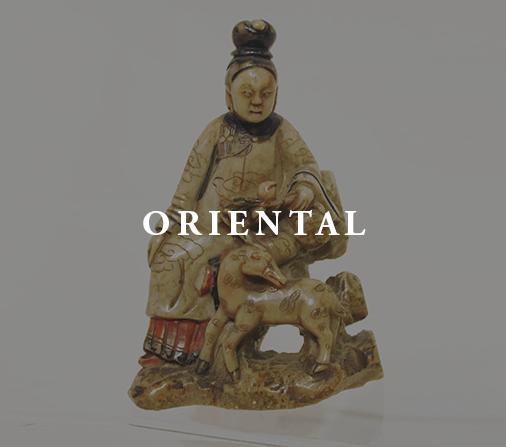 oriental-01