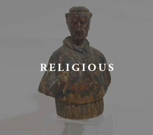 religious-01