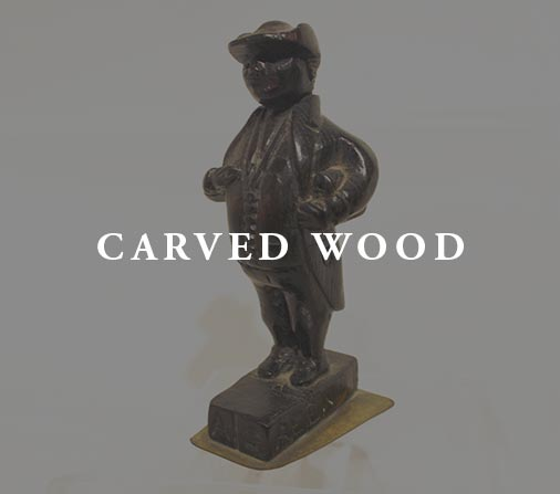 Carved-wood-01